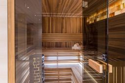 outlet-hotel-polgar-wellness-galeria-06.jpg