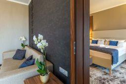 outlet-hotel-polgar-szobak-galeria-13.jpg