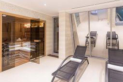 outlet-hotel-polgar-wellness-galeria-04.jpg