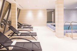 outlet-hotel-polgar-wellness-galeria-02.jpg