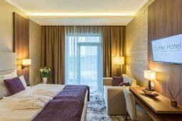 outlet-hotel-polgar-szobak-galeria-11.jpg