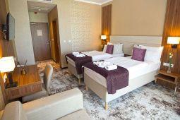 outlet-hotel-polgar-szobak-galeria-05.jpg