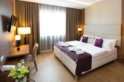 outlet-hotel-polgar-szobak-galeria-03.jpg