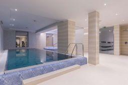 outlet-hotel-polgar-wellness-galeria-03.jpg