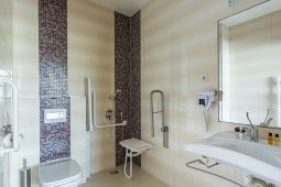 outlet-hotel-polgar-szobak-galeria-06.jpg