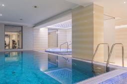 outlet-hotel-polgar-wellness-galeria-6.jpg