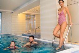 outlet-hotel-polgar-wellness-galeria-01.jpg