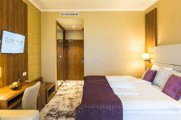outlet-hotel-polgar-szobak-galeria-12.jpg