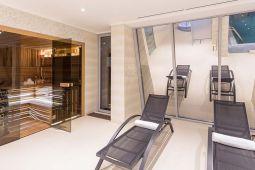 outlet-hotel-polgar-wellness-galeria-10.jpg
