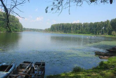 Top 5 kihagyhatatlan Tisza-tó program a kirándulni vágyóknak - Outlet Hotel
