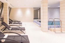 outlet-hotel-polgar-wellness-galeria-8.jpg
