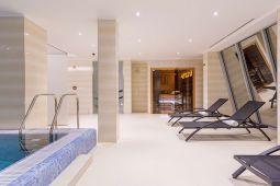 outlet-hotel-polgar-wellness-galeria-1.jpg