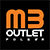 M3 outlet